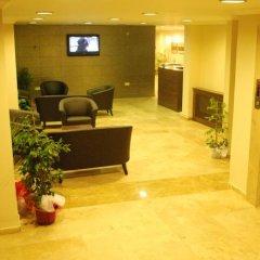 Grand Eceabat Hotel Турция, Эджеабат - отзывы, цены и фото номеров - забронировать отель Grand Eceabat Hotel онлайн спа фото 2