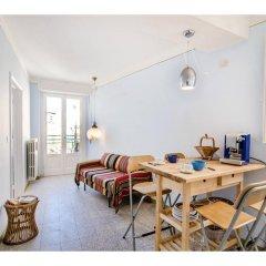 Апартаменты Casa Farella B&B in mini Apartments Altamura Альтамура фото 2