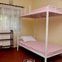 Travel Easy Hostel детские мероприятия