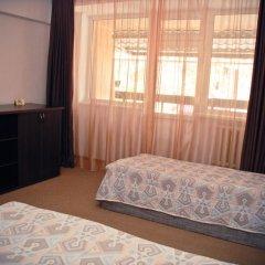 Гостиница Шымбулак 3* Полулюкс разные типы кроватей фото 18