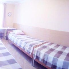 Hostel Dukat Vnukovo комната для гостей фото 4