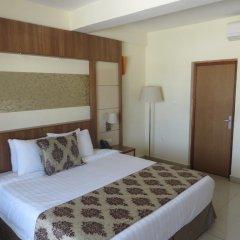Atlantic Hotel in Djibouti, Djibouti from 172$, photos, reviews - zenhotels.com guestroom photo 5