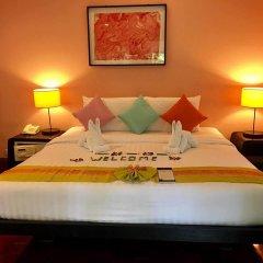 Отель Rummana Boutique Resort Таиланд, Самуи - отзывы, цены и фото номеров - забронировать отель Rummana Boutique Resort онлайн в номере