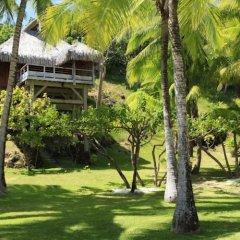Отель Conrad Bora Bora Nui фото 5