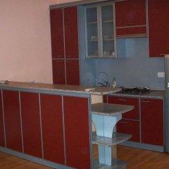 Апартаменты Tumanyan Street 14 Apartment в номере