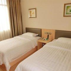 Отель Guangdong Baiyun City Hotel Китай, Гуанчжоу - 12 отзывов об отеле, цены и фото номеров - забронировать отель Guangdong Baiyun City Hotel онлайн детские мероприятия