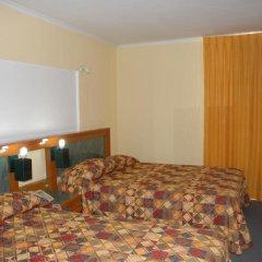 Hotel Aranzazú Eco 2* Стандартный номер с различными типами кроватей фото 12