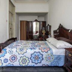 Отель Veneza комната для гостей фото 4