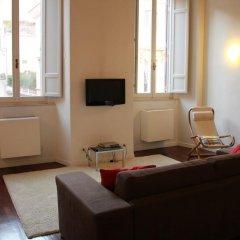 Отель Ottoboni Flats Апартаменты с различными типами кроватей фото 27