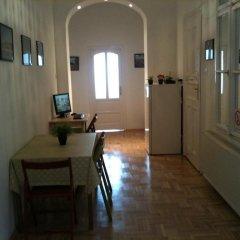 Апартаменты Caterina Private Rooms and Apartments в номере
