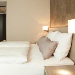 Отель RELEXA Мюнхен комната для гостей фото 2