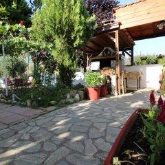 Отель Perix House Греция, Ситония - отзывы, цены и фото номеров - забронировать отель Perix House онлайн фото 2