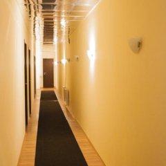 Мини-отель Арка интерьер отеля фото 3