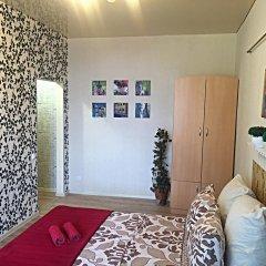 Гостиница Lipki сауна