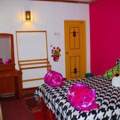 Отель Crystal Mounts Шри-Ланка, Нувара-Элия - отзывы, цены и фото номеров - забронировать отель Crystal Mounts онлайн комната для гостей фото 2