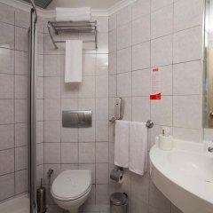 Отель Narcia Resort Side - All Inclusive 5* Стандартный номер с двуспальной кроватью фото 3