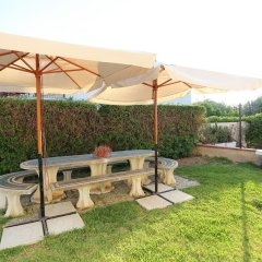 Отель Case Vacanze Lido Sacramento Италия, Сиракуза - отзывы, цены и фото номеров - забронировать отель Case Vacanze Lido Sacramento онлайн фото 9