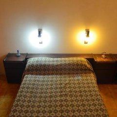 Отель Posada del Viajero Сан-Рафаэль комната для гостей фото 5