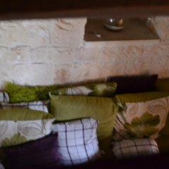 Отель La Civetta B&B Италия, Альберобелло - отзывы, цены и фото номеров - забронировать отель La Civetta B&B онлайн комната для гостей фото 5