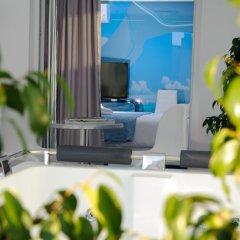 Отель Athens La Strada Полулюкс с двуспальной кроватью