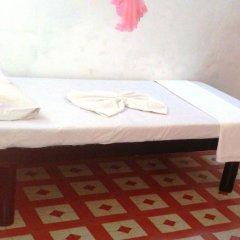 Отель Green Garden Guest House Шри-Ланка, Берувела - 1 отзыв об отеле, цены и фото номеров - забронировать отель Green Garden Guest House онлайн удобства в номере фото 2
