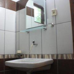 Отель Arya Holiday Houses Кемер ванная фото 2