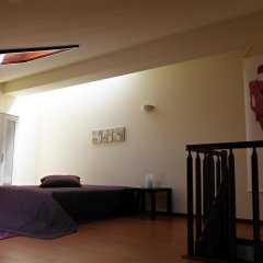 Апартаменты Miguel Bombarda Cozy Apartment детские мероприятия фото 2