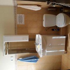 Гостиница Elling Guest House ванная фото 2