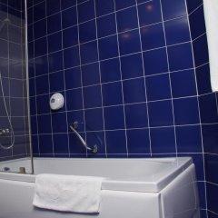 Hotel Lilia 4* Стандартный номер с различными типами кроватей фото 2
