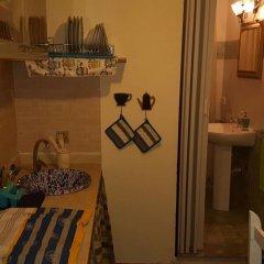 Отель Domus Virginiae Сиракуза комната для гостей фото 4