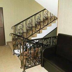 Мини-Отель У Заполярья фото 3