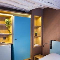 Artus Hotel by MH в номере