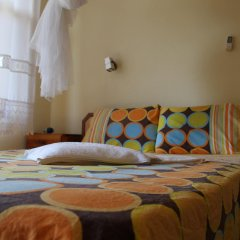 Hotel Sema 3* Апартаменты фото 17