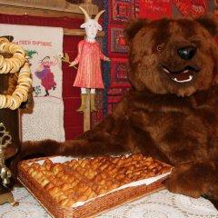 Русско-французский отель Частный Визит с домашними животными
