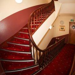 Holland Inn Hotel интерьер отеля фото 3