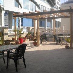 Отель Apartamentos Los Pinos