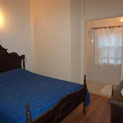 Отель Pensao Grande Oceano 3* Номер категории Эконом фото 3