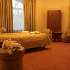 Гостиница На канале Грибоедова 50 в Санкт-Петербурге - забронировать гостиницу На канале Грибоедова 50, цены и фото номеров Санкт-Петербург с домашними животными