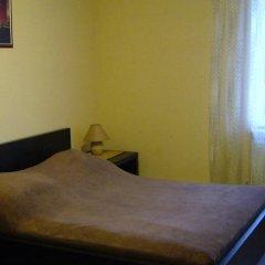Гостиница Аэлита в Калуге 8 отзывов об отеле, цены и фото номеров - забронировать гостиницу Аэлита онлайн Калуга комната для гостей фото 2