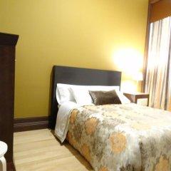 Апартаменты Sao Bento Apartments комната для гостей фото 5