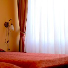 Парк Отель Битца 2* Стандартный номер фото 7