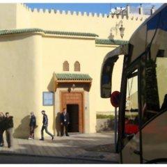 Отель Riad Andalib Марокко, Фес - отзывы, цены и фото номеров - забронировать отель Riad Andalib онлайн фото 7