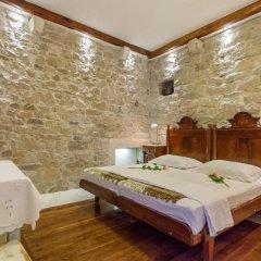 Отель Studios Balic Lux комната для гостей фото 4