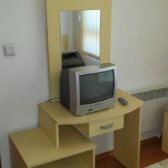 Апартаменты Snow Legend Bansko Apartment удобства в номере