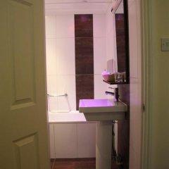 Kingsway Park Hotel at Park Avenue 3* Стандартный номер с различными типами кроватей фото 6