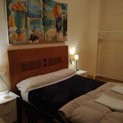Отель Valencia City Host удобства в номере фото 2