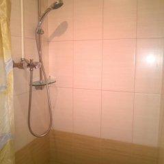 Гостиница Alpic Guest House ванная фото 2