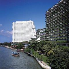 Отель Shangri-la 5* Номер Делюкс фото 23