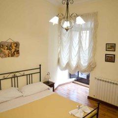 Отель Antica Via B&B 3* Номер Комфорт фото 21