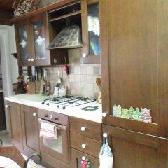 Отель Appartamento Logoteta Сиракуза в номере